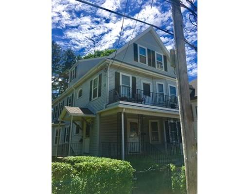 Additional photo for property listing at 111 Dustin Street  波士顿, 马萨诸塞州 02135 美国