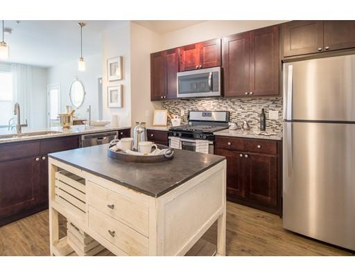 Appartement pour l à louer à 375 ACORN PARK DRIVE #1114 375 ACORN PARK DRIVE #1114 Belmont, Massachusetts 02478 États-Unis