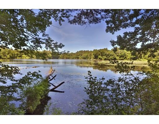 20 Pond St, Boxford, MA 01921