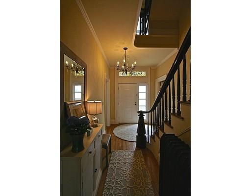 独户住宅 为 出租 在 27 Prospect Street 格洛斯特, 马萨诸塞州 01930 美国