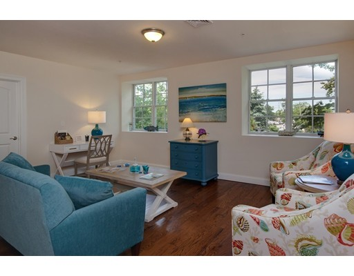 Condominium for Sale at 89 Lewis Bay Road Barnstable, Massachusetts 02601 United States