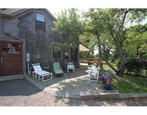 Casa Unifamiliar por un Alquiler en Peaches Point Marblehead, Massachusetts 01945 Estados Unidos