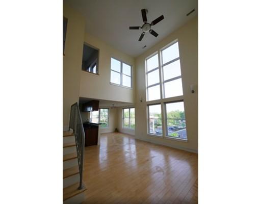 Additional photo for property listing at 25 Wheeler Street  坎布里奇, 马萨诸塞州 02138 美国