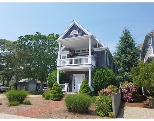 Additional photo for property listing at 20 Nantucket Avenue  法尔茅斯, 马萨诸塞州 02540 美国