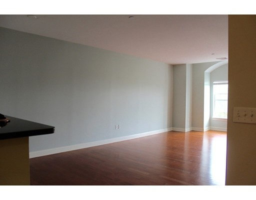 Additional photo for property listing at 40 River Street  Boston, Massachusetts 02126 Estados Unidos