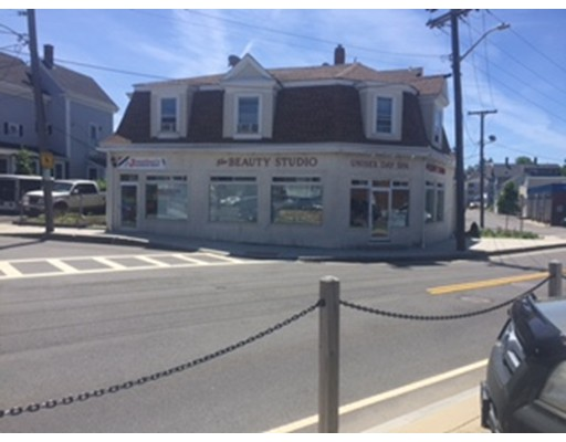 Commercial for Rent at 37 Pearl Street 37 Pearl Street Gloucester, Massachusetts 01930 United States