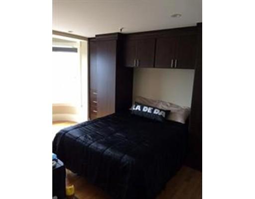 Additional photo for property listing at 492 Massachusetts Avenue  Boston, Massachusetts 02118 Estados Unidos