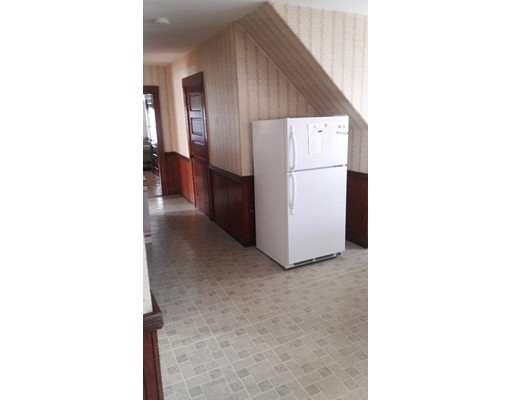 Single Family Home for Rent at 58 Bigelow Lawrence, Massachusetts 01843 United States