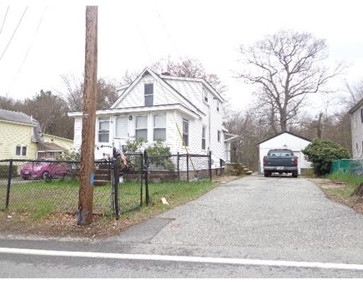 78 Grove Ave, Wilmington, MA 01887