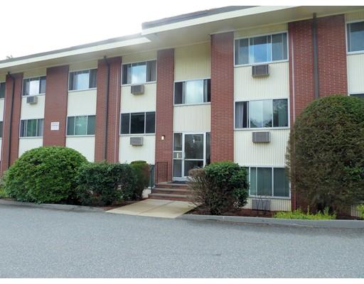 Additional photo for property listing at 74 Beach Street  Woburn, Massachusetts 01801 Estados Unidos