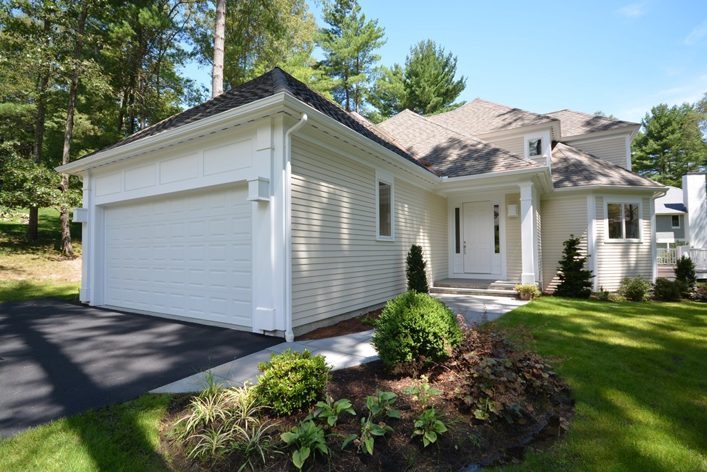 Property for sale at 193 Country Club Way, Ipswich,  MA 01938