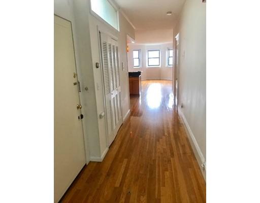 独户住宅 为 出租 在 11 Marlborough 波士顿, 马萨诸塞州 02116 美国
