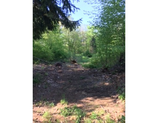 Additional photo for property listing at 150 Summer Street  North Brookfield, Massachusetts 01535 Estados Unidos