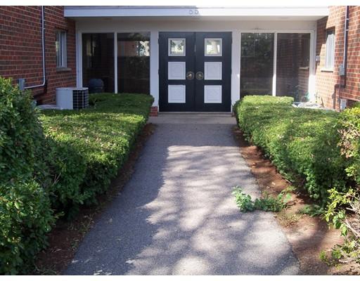 Additional photo for property listing at 55 David Terrace  Norwood, Massachusetts 02062 United States