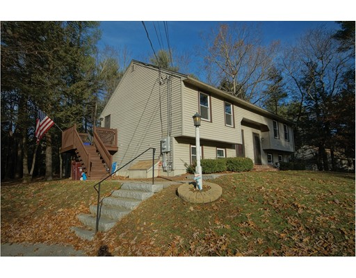 Multi-Family Home for Sale at 57 West Road Hampstead, New Hampshire 03841 United States
