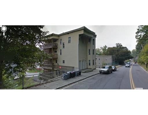 独户住宅 为 出租 在 229 Mechanic Street 菲奇堡, 01420 美国