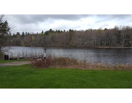 أراضي للـ Sale في Address Not Available Hinsdale, Massachusetts 01235 United States