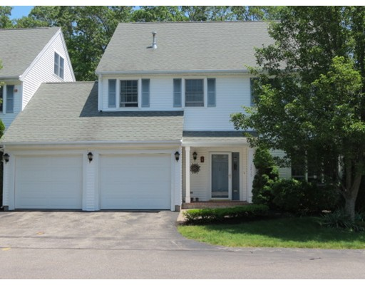 Additional photo for property listing at 1215 Matthew Woods Drive  Braintree, 马萨诸塞州 02184 美国