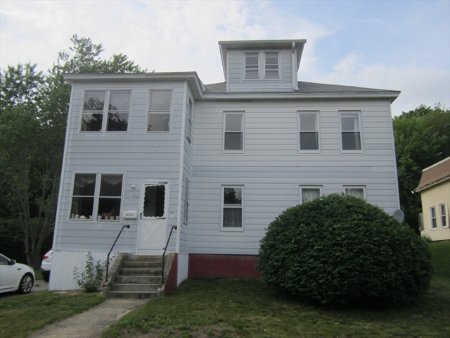 105 CONANT ST, Gardner, MA, 01440 Photo 1