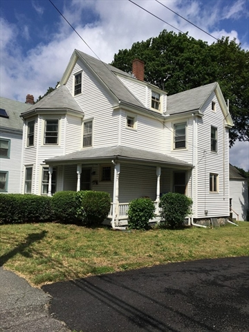 99 Maple Street, Milton, MA, 02186 Primary Photo