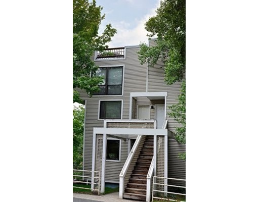 182 Allston Street 2, Boston, MA 02134