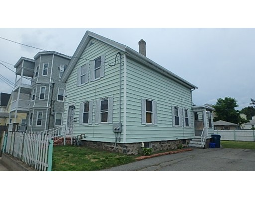 Additional photo for property listing at 86 Andover Street  Lawrence, Massachusetts 01843 Estados Unidos