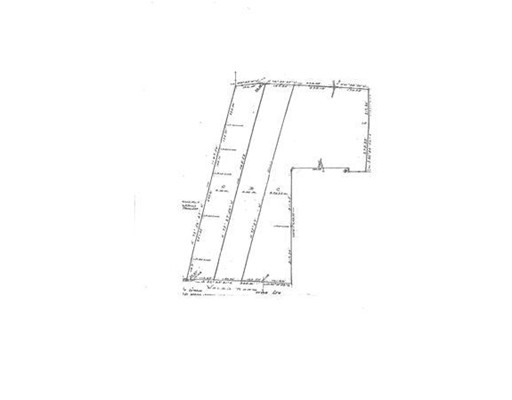 Land for Sale at Wales Road Brimfield, Massachusetts 01010 United States