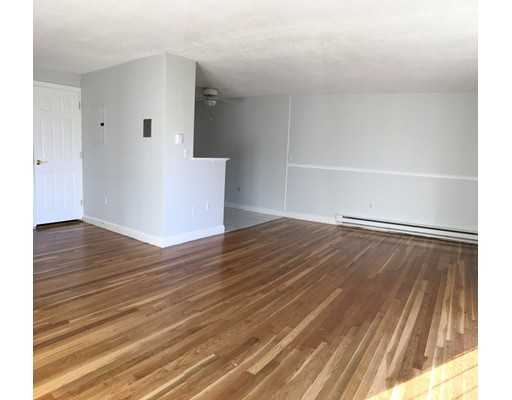 Single Family Home for Rent at 260 Tremont Street Melrose, 02176 United States