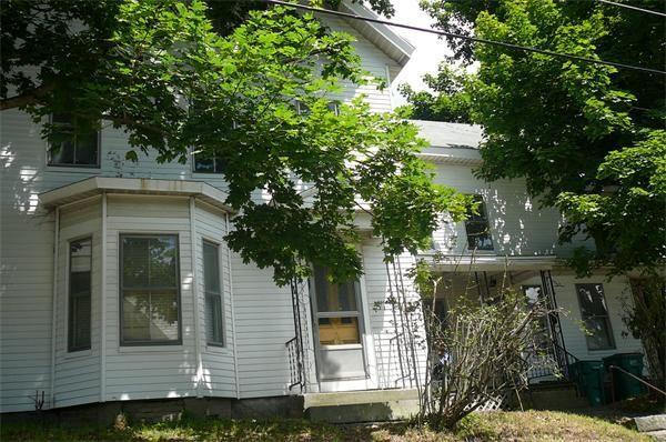 29 Garnet St, Fitchburg, MA, 01420 Photo 1