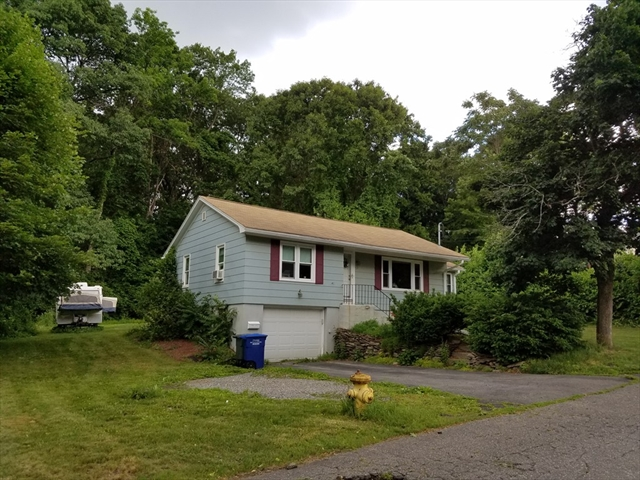 45 Valleyview Rd, Leominster, MA, 01453 Photo 1