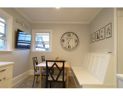 Additional photo for property listing at 812 Moody  Waltham, Massachusetts 02453 Estados Unidos