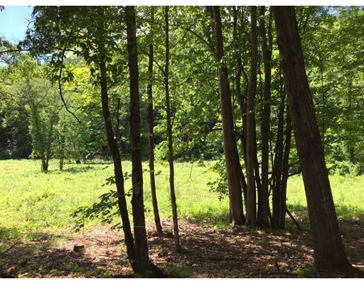 Land for Sale at 70 South Street Williamsburg, Massachusetts 01096 United States