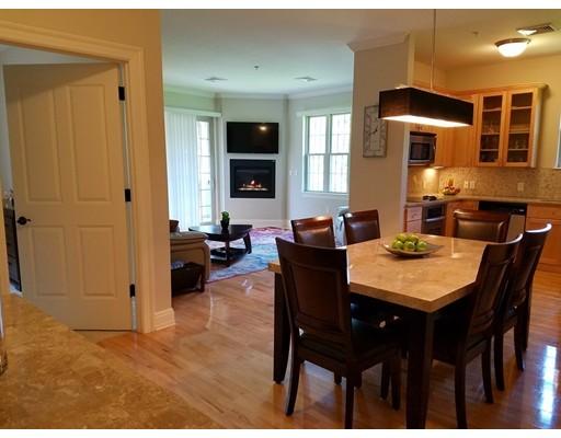 Condominio por un Venta en 59 Walpole Street Canton, Massachusetts 02021 Estados Unidos