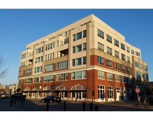 Additional photo for property listing at 51 Lafayette Street  Salem, Massachusetts 01970 United States