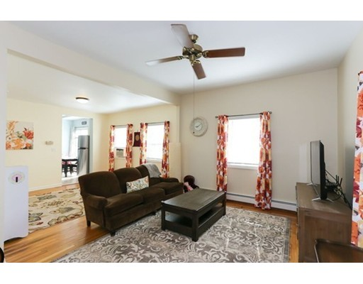 Condominium for Sale at 9 Fayette Street Beverly, Massachusetts 01915 United States