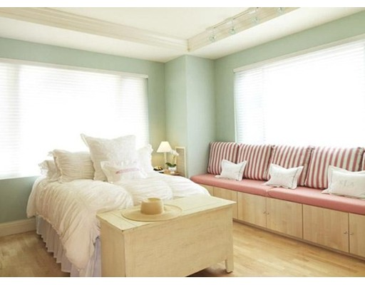 Casa Unifamiliar por un Alquiler en 1 Huntington Avenue Boston, Massachusetts 02116 Estados Unidos
