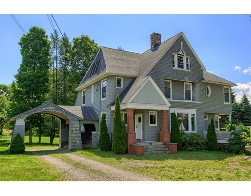 Additional photo for property listing at 289 Mill Street  Haverhill, Massachusetts 01830 Estados Unidos