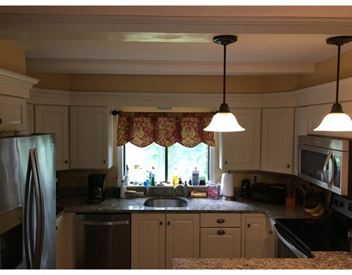 Single Family Home for Sale at 2 S Street Haverhill, Massachusetts 01835 United States