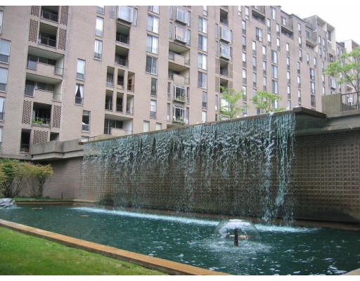 Condominium for Sale at 99 Pond Avenue Brookline, Massachusetts 02445 United States