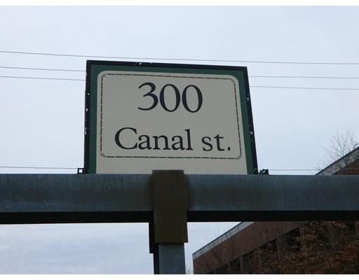 300 Canal Street Bldg # 3, Lawrence, MA 01840