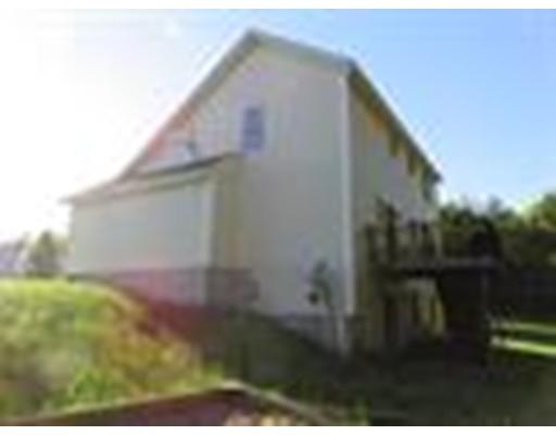 12 Cattail Circle 0, Rindge, NH, 03461