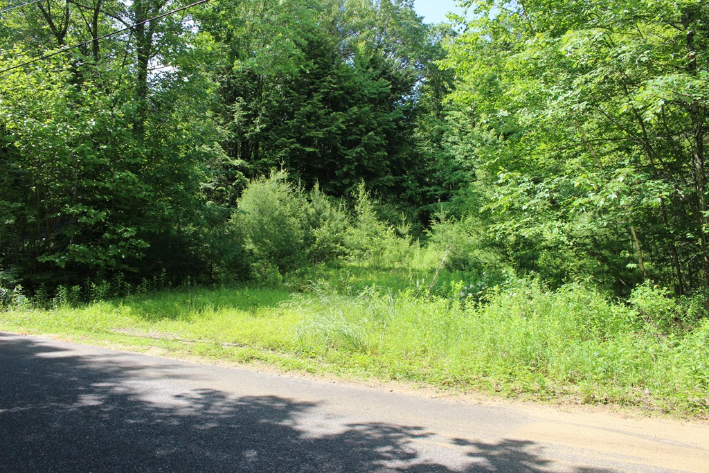 Property for sale at 0 Mill Glenn Rd, Winchendon,  MA 01475
