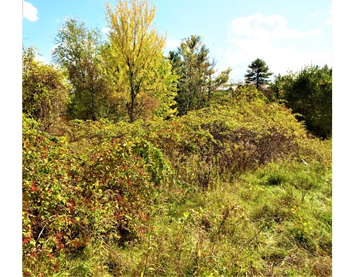 Land for Sale at Woodlawn Avenue Winchendon, 01475 United States