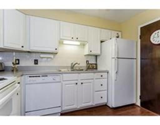 独户住宅 为 出租 在 245 Lafayette street 塞勒姆, 马萨诸塞州 01970 美国