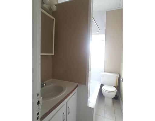 Maison unifamiliale pour l à louer à 1 Appleton Everett, Massachusetts 02149 États-Unis