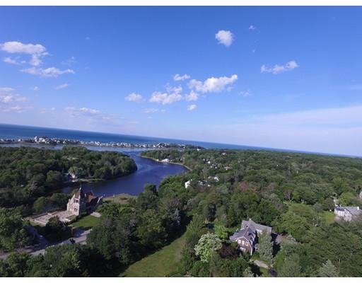 Additional photo for property listing at 10 Grace Drive LOT 3  Cohasset, Massachusetts 02025 Estados Unidos