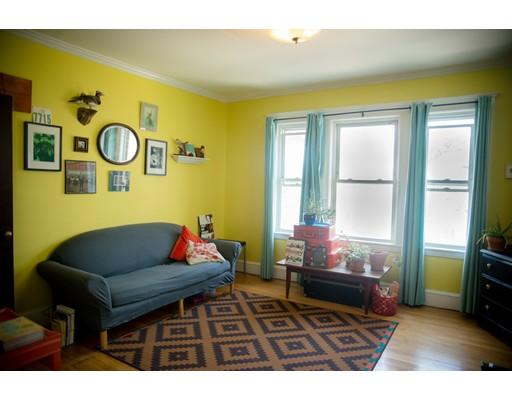 27 South Munroe Terrace 2, Boston, MA 02122