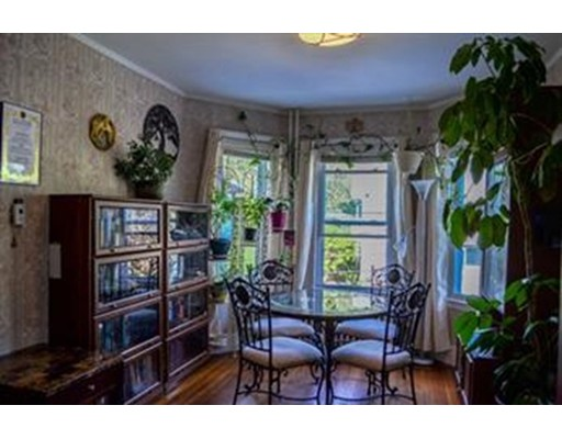Additional photo for property listing at 20 RICE  Brookline, Massachusetts 02445 United States