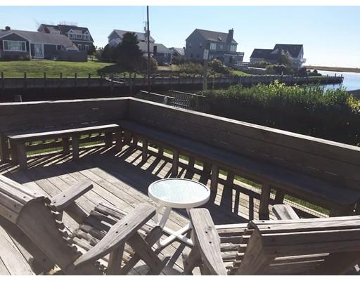 独户住宅 为 销售 在 45 SURFSIDE 丹尼斯, 马萨诸塞州 02670 美国