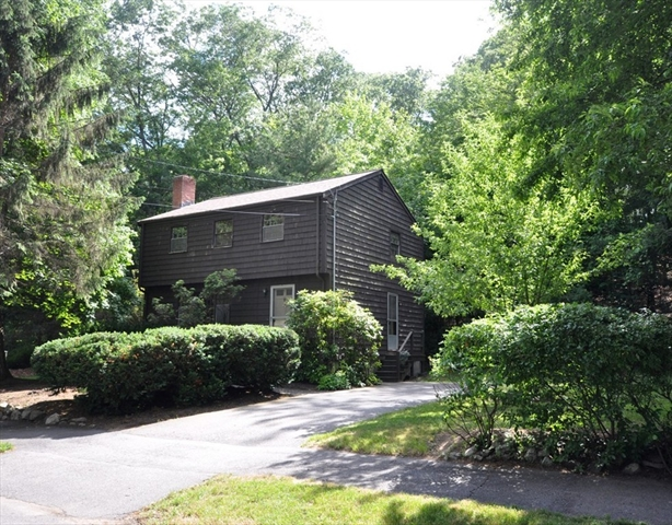 43 Wright Road, Concord MA, MA, 01742 Primary Photo